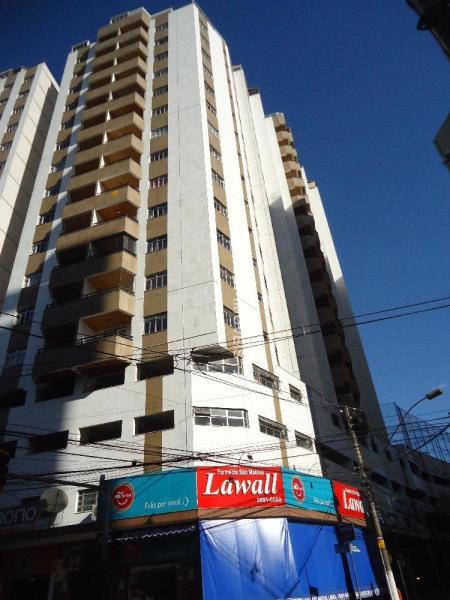 Apartamento-Codigo-5727-para-alugar-no-bairro-São-Mateus-na-cidade-de-Juiz-de-Fora