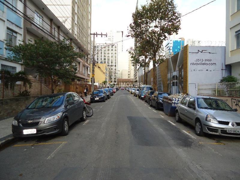 Apartamento-Codigo-5732-para-alugar-no-bairro-Centro-na-cidade-de-Juiz-de-Fora