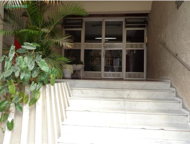 Apartamento-Codigo-5754-para-alugar-no-bairro-Centro-na-cidade-de-Juiz-de-Fora