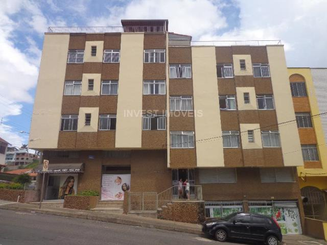 Apartamento-Codigo-5765-para-alugar-no-bairro-Jardim-do-Sol-na-cidade-de-Juiz-de-Fora