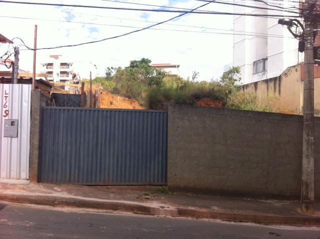 Terreno-Codigo-5833-a-Venda-no-bairro-Jardim-Liu-na-cidade-de-Juiz-de-Fora