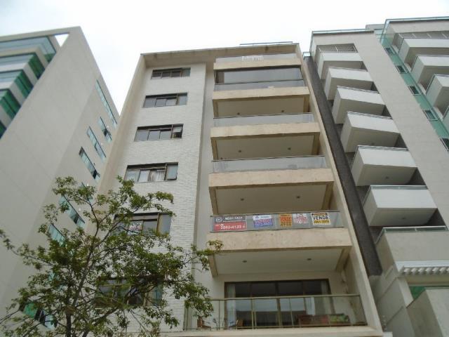 Cobertura-Codigo-5850-a-Venda-no-bairro-Centro-na-cidade-de-Juiz-de-Fora