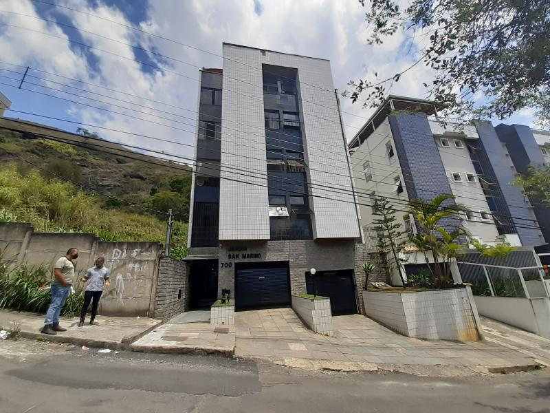 Apartamento-Codigo-5957-para-alugar-no-bairro-Cascatinha-na-cidade-de-Juiz-de-Fora