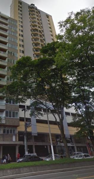 Apartamento-Codigo-5958-para-alugar-no-bairro-Passos-na-cidade-de-Juiz-de-Fora
