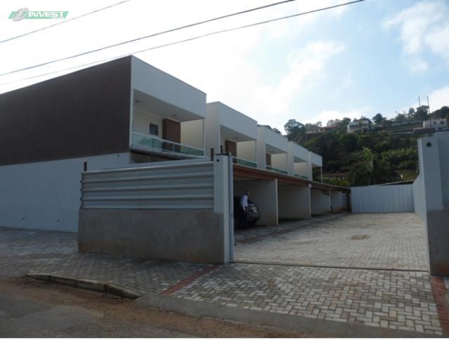 Casa-Codigo-5989-a-Venda-no-bairro-Parque-Jardim-da-Serra-na-cidade-de-Juiz-de-Fora