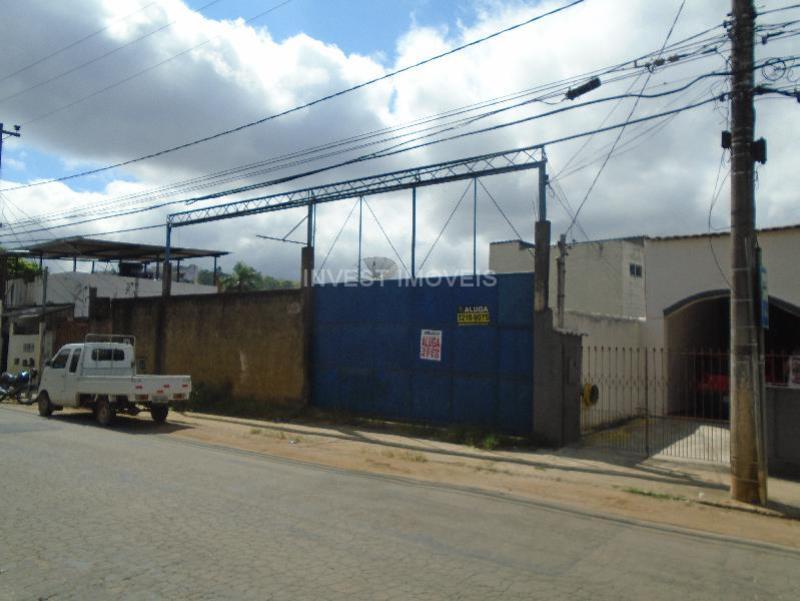 Galpão-Codigo-6157-a-Venda-no-bairro-São-Pedro-na-cidade-de-Juiz-de-Fora