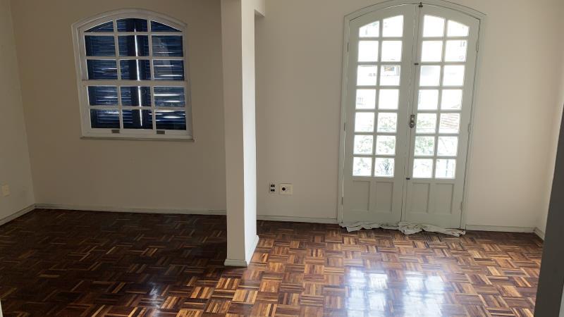 Apartamento-Codigo-613-para-alugar-no-bairro-Passos-na-cidade-de-Juiz-de-Fora