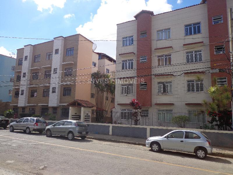 Apartamento-Codigo-6182-para-alugar-no-bairro-Cascatinha-na-cidade-de-Juiz-de-Fora