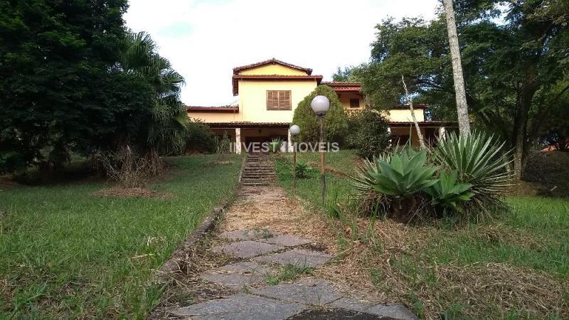 Granja-Codigo-6249-a-Venda-no-bairro-Vivendas-das-Fontes-na-cidade-de-Juiz-de-Fora