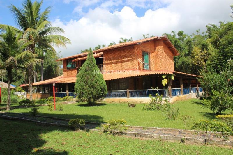 Granja-Codigo-6253-a-Venda-no-bairro-Centro-na-cidade-de-Rio-Novo