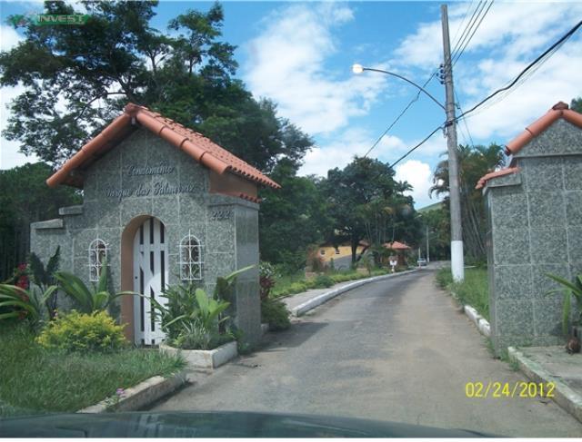 Granja-Codigo-6257-a-Venda-no-bairro-Parque-das-Palmeiras-na-cidade-de-Juiz-de-Fora