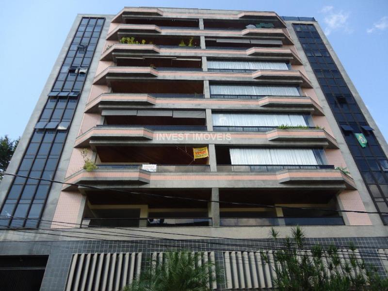 Apartamento-Codigo-59-a-Venda-no-bairro-São-Mateus-na-cidade-de-Juiz-de-Fora
