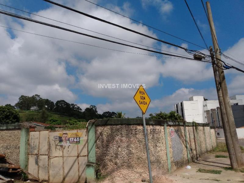 Terreno-Codigo-6297-a-Venda-no-bairro-Marilândia-na-cidade-de-Juiz-de-Fora