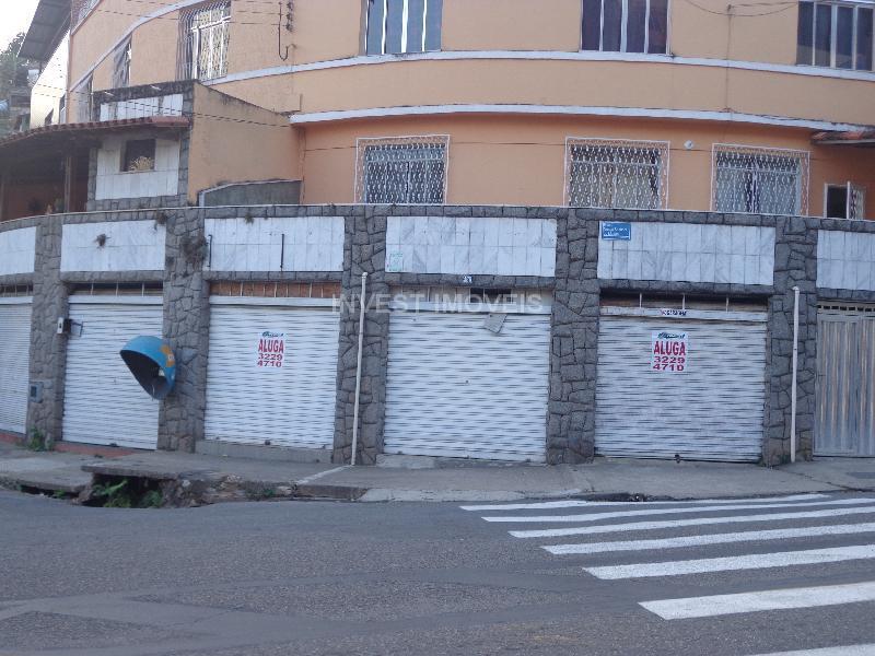 Loja-Codigo-6319-para-alugar-no-bairro-Grajaú-na-cidade-de-Juiz-de-Fora