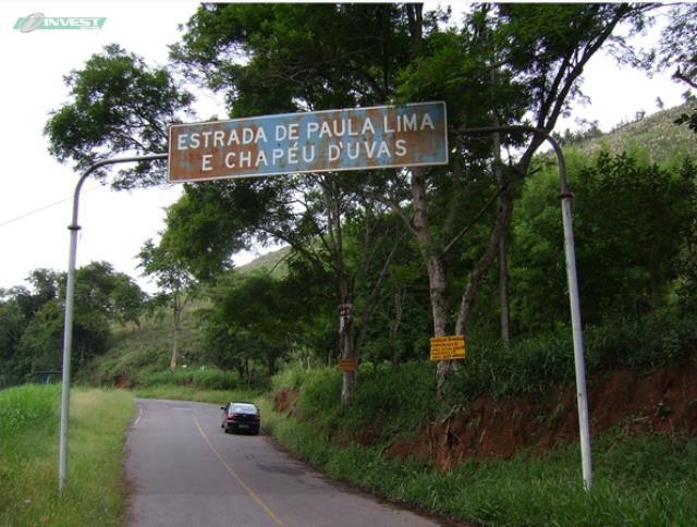 Terreno-Codigo-6349-a-Venda-no-bairro-Centro-na-cidade-de-Juiz-de-Fora