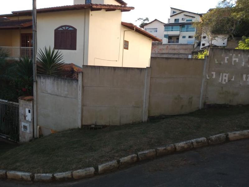 Terreno-Codigo-6363-a-Venda-no-bairro-Quintas-das-Avenidas-na-cidade-de-Juiz-de-Fora