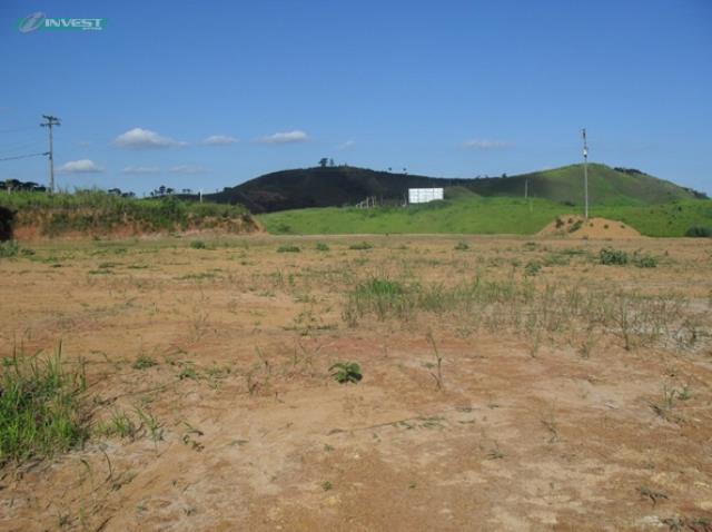 Terreno-Codigo-6374-a-Venda-no-bairro-Salvaterra-na-cidade-de-Juiz-de-Fora