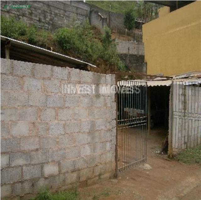 Terreno-Codigo-6400-a-Venda-no-bairro-Santa-Luzia-na-cidade-de-Juiz-de-Fora