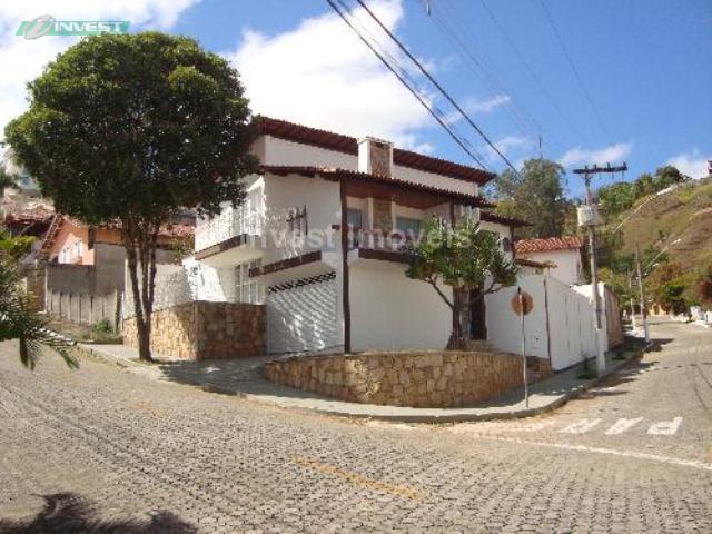 Casa-Codigo-6509-a-Venda-no-bairro-Quintas-das-Avenidas-na-cidade-de-Juiz-de-Fora