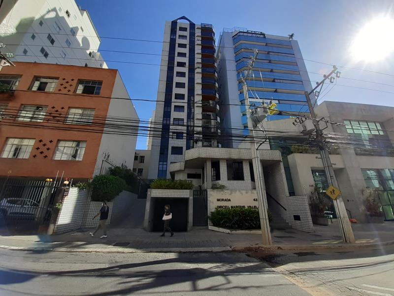 Apartamento-Codigo-6510-para-alugar-no-bairro-Centro-na-cidade-de-Juiz-de-Fora