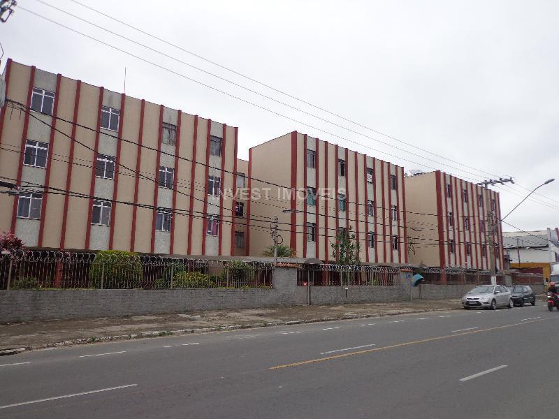 Apartamento-Codigo-6573-para-alugar-no-bairro-Centro-na-cidade-de-Juiz-de-Fora