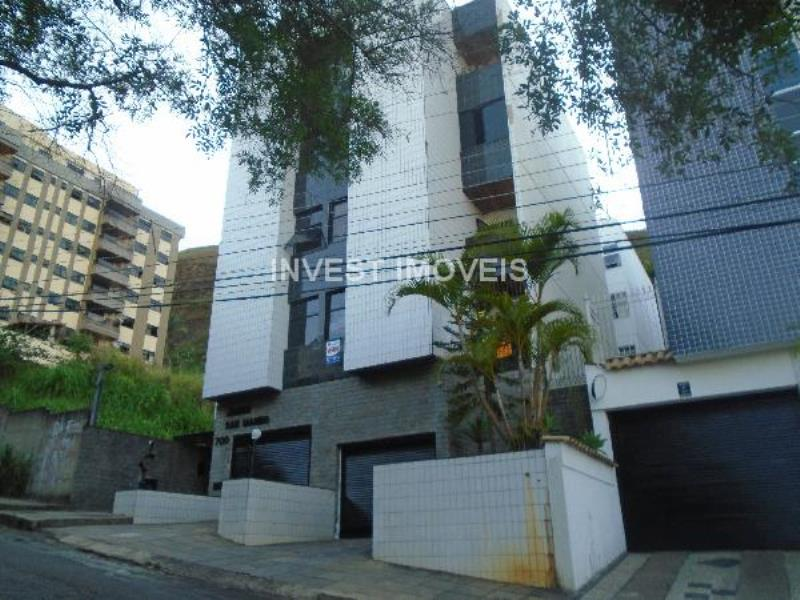 Apartamento-Codigo-6604-para-alugar-no-bairro-Cascatinha-na-cidade-de-Juiz-de-Fora
