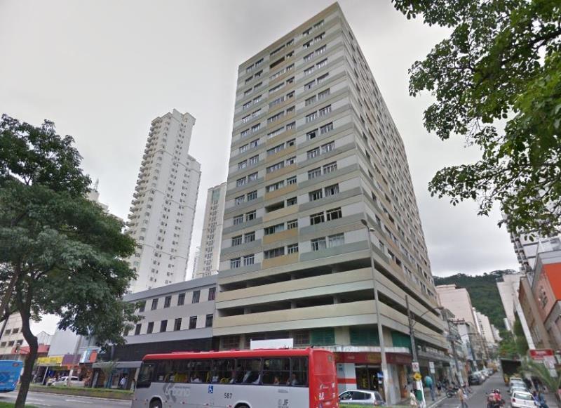 Apartamento-Codigo-6644-para-alugar-no-bairro-Centro-na-cidade-de-Juiz-de-Fora