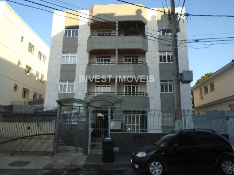 Apartamento-Codigo-6755-para-alugar-no-bairro-Morro-da-Glória-na-cidade-de-Juiz-de-Fora