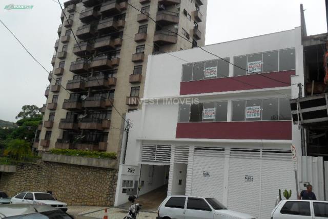 Loja-Codigo-6769-para-alugar-no-bairro-Centro-na-cidade-de-Juiz-de-Fora