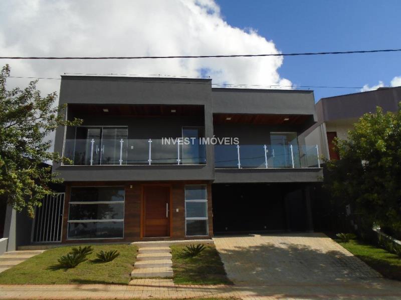 Casa-Codigo-7009-a-Venda-no-bairro-Vina-Del-Mar-na-cidade-de-Juiz-de-Fora