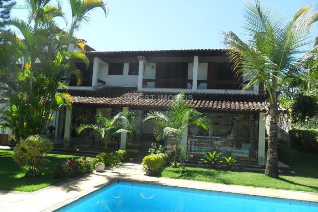 Granja-Codigo-7038-para-alugar-no-bairro-Parque-Jardim-da-Serra-na-cidade-de-Juiz-de-Fora