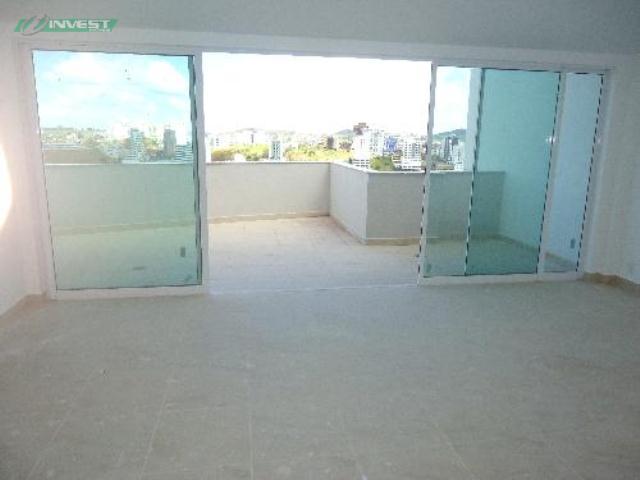 Cobertura-Codigo-7155-a-Venda-no-bairro-São-Mateus-na-cidade-de-Juiz-de-Fora