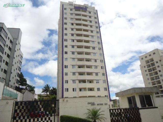 Cobertura-Codigo-7162-a-Venda-no-bairro-Passos-na-cidade-de-Juiz-de-Fora