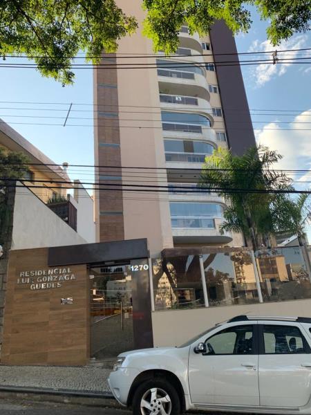 Apartamento-Codigo-7205-a-Venda-no-bairro-Santa-Helena-na-cidade-de-Juiz-de-Fora