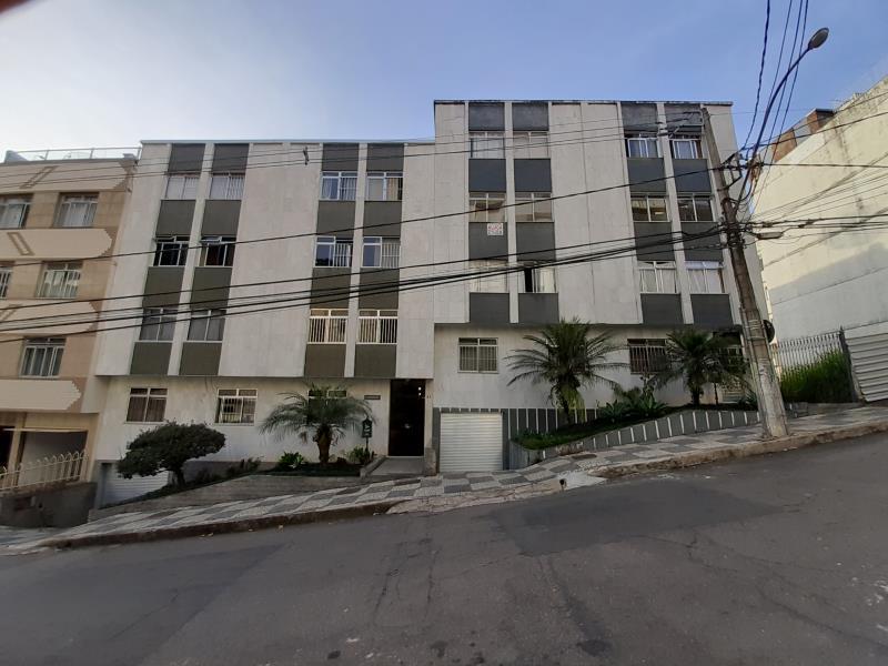 Apartamento-Codigo-7231-para-alugar-no-bairro-Vale-do-Ipê-na-cidade-de-Juiz-de-Fora