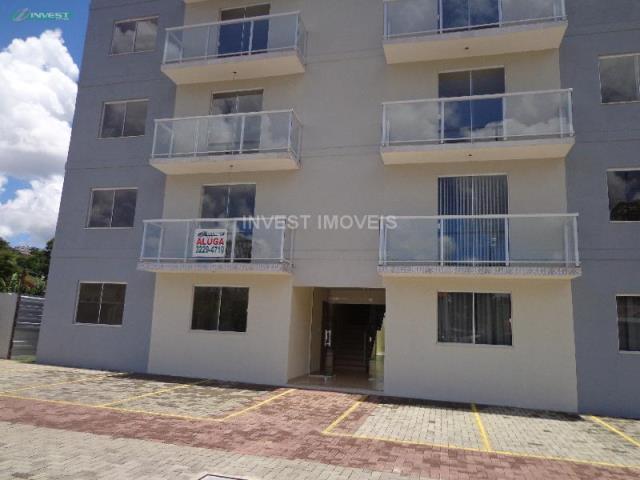 Apartamento-Codigo-7268-para-alugar-no-bairro-Santos-Dumont-na-cidade-de-Juiz-de-Fora