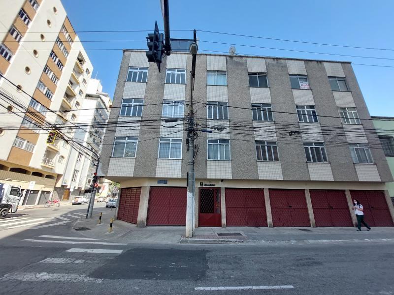 Apartamento-Codigo-7439-para-alugar-no-bairro-Centro-na-cidade-de-Juiz-de-Fora