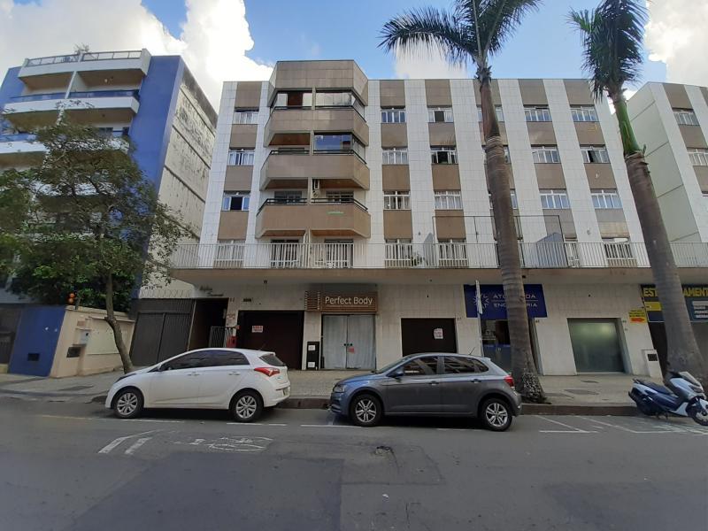 Apartamento-Codigo-7459-para-alugar-no-bairro-Passos-na-cidade-de-Juiz-de-Fora