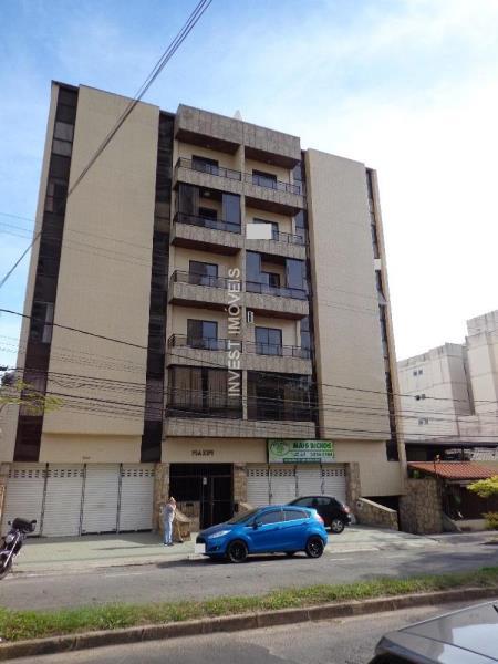 Apartamento-Codigo-749-para-alugar-no-bairro-Passos-na-cidade-de-Juiz-de-Fora