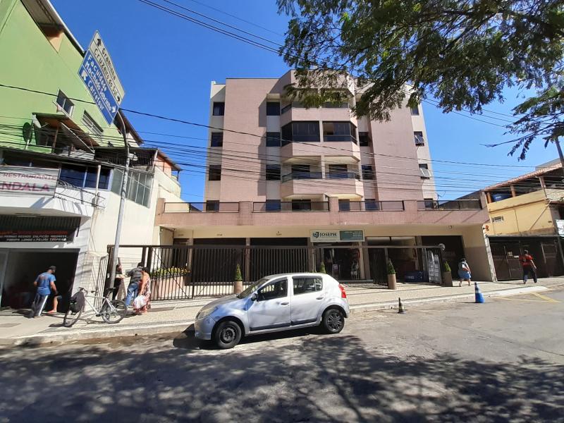 Apartamento-Codigo-7520-para-alugar-no-bairro-Passos-na-cidade-de-Juiz-de-Fora
