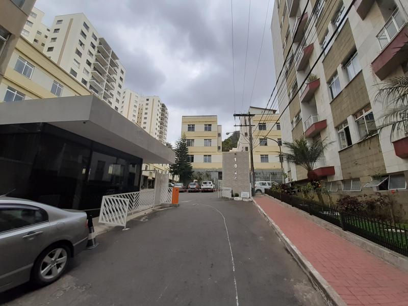 Apartamento-Codigo-7527-para-alugar-no-bairro-Centro-na-cidade-de-Juiz-de-Fora