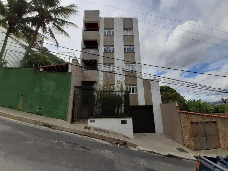 Apartamento-Codigo-7547-para-alugar-no-bairro-Paineiras-na-cidade-de-Juiz-de-Fora