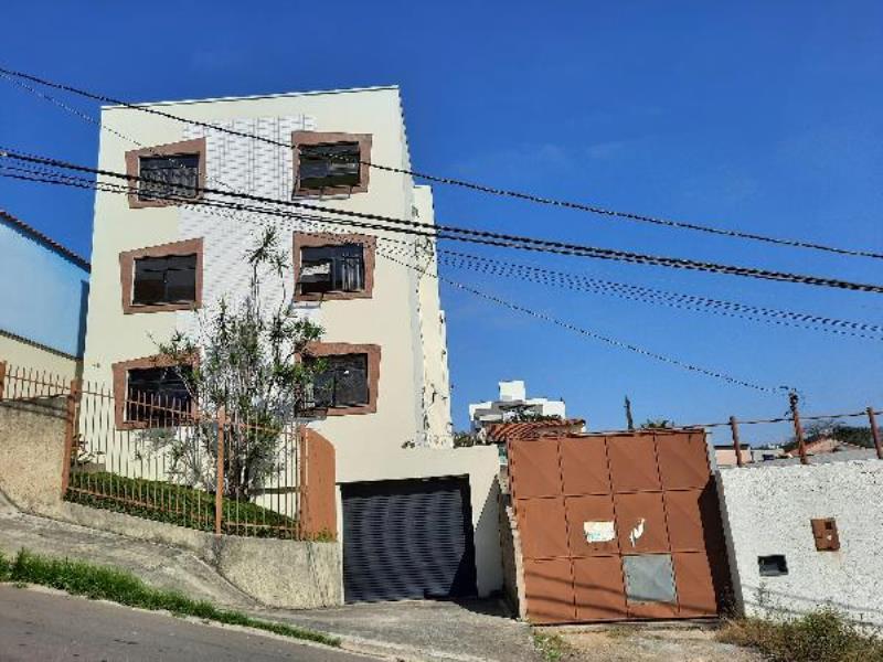 Apartamento-Codigo-7548-para-alugar-no-bairro-São-Pedro-na-cidade-de-Juiz-de-Fora