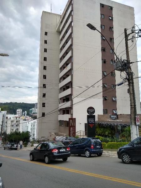 Apartamento-Codigo-7681-para-alugar-no-bairro-Estrela-Sul-na-cidade-de-Juiz-de-Fora