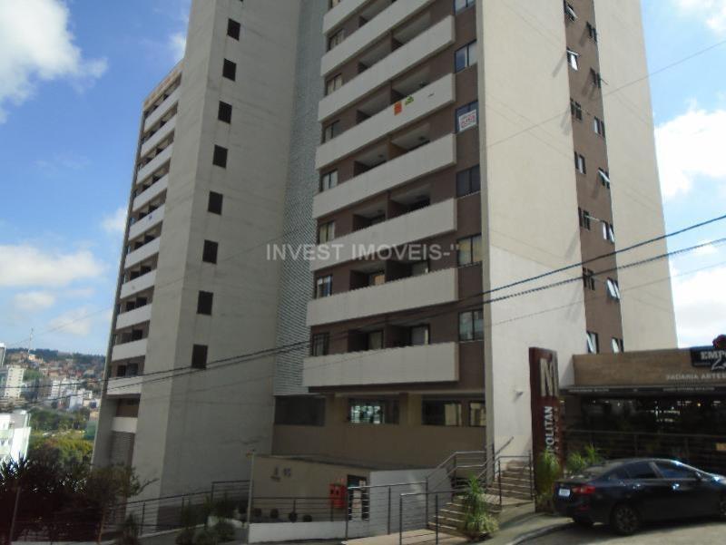 Apartamento-Codigo-7697-para-alugar-no-bairro-Estrela-Sul-na-cidade-de-Juiz-de-Fora