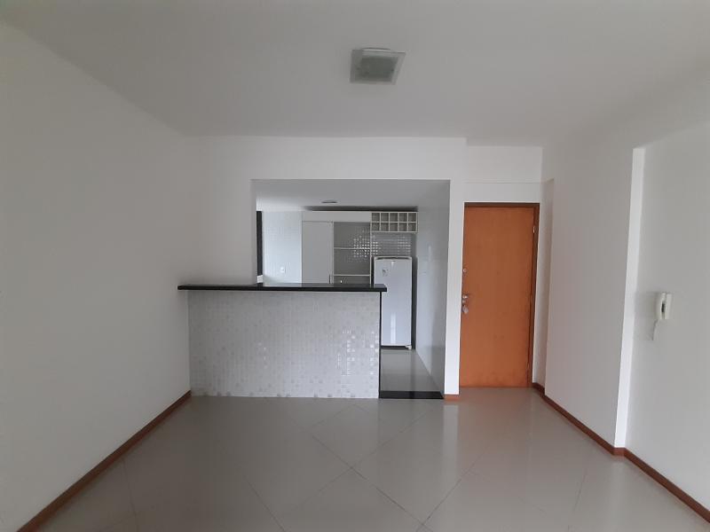 Apartamento-Codigo-7717-a-Venda-no-bairro-Estrela-Sul-na-cidade-de-Juiz-de-Fora