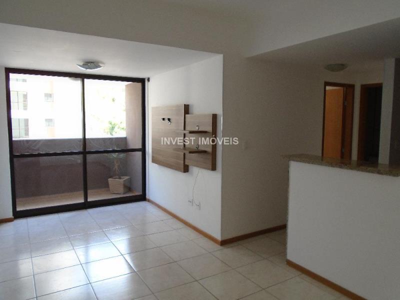 Apartamento-Codigo-7734-a-Venda-no-bairro-Estrela-Sul-na-cidade-de-Juiz-de-Fora