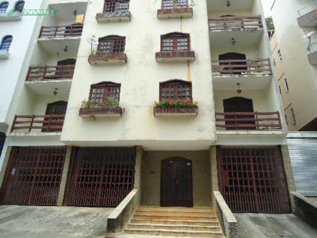 Cobertura-Codigo-7957-a-Venda-no-bairro-Vale-do-Ipê-na-cidade-de-Juiz-de-Fora
