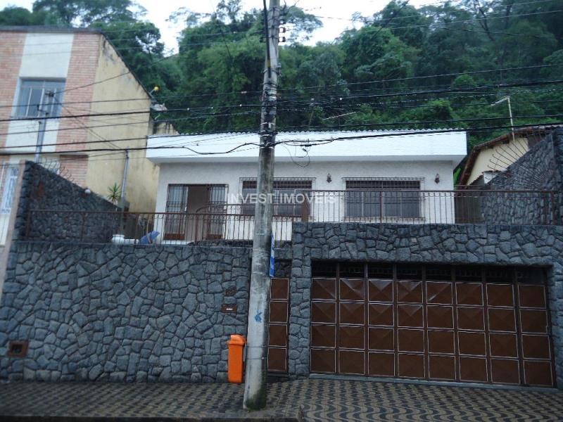 Casa-Codigo-7960-a-Venda-no-bairro-Santa-Helena-na-cidade-de-Juiz-de-Fora