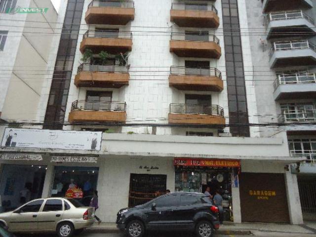 Cobertura-Codigo-7974-a-Venda-no-bairro-São-Mateus-na-cidade-de-Juiz-de-Fora